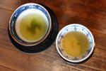 tea08.jpg