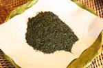 tea07.jpg